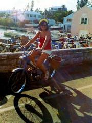 Carol_A_Pinsky_Bermuda_June_1973