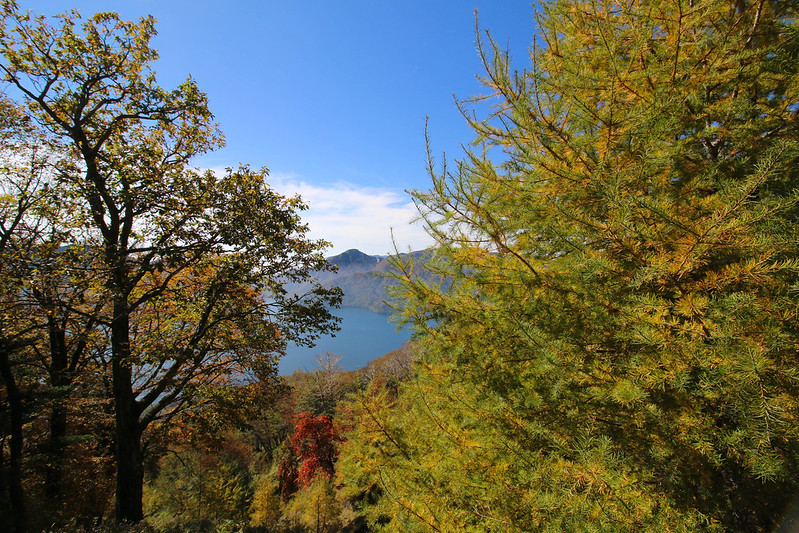 2014-10-12_00116_男体山.jpg