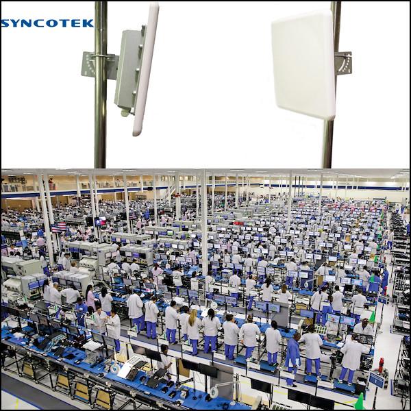 uhf-rfid-reader-application-in-factory