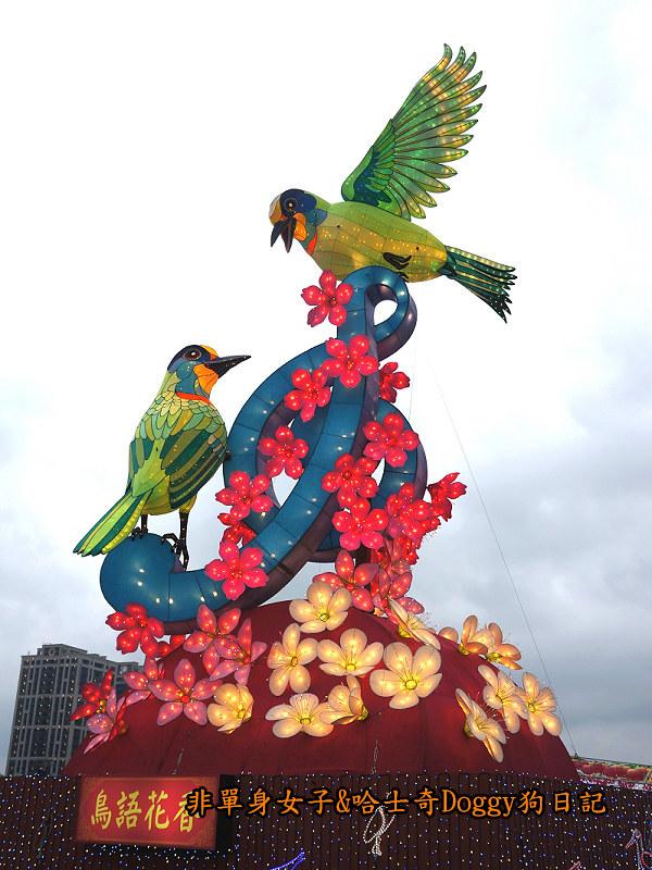 2016桃園台灣燈會34