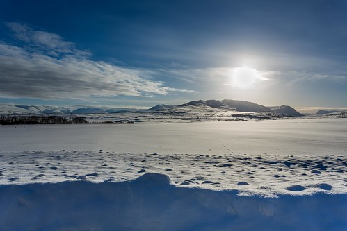 winter sky cloud sun snow ice nature sunshine clouds canon landscape photo iceland day outdoor ngc picture ísland eyjafjordur nationalgeographic hörgárdalur horgardalur einarschioth moldhaugnahals