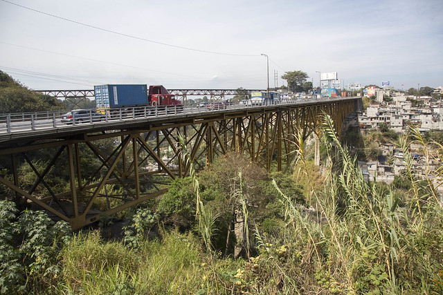 010316 Evaluación puente Belice 016
