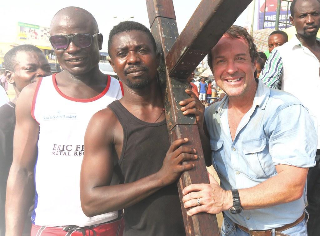Ghana Image16