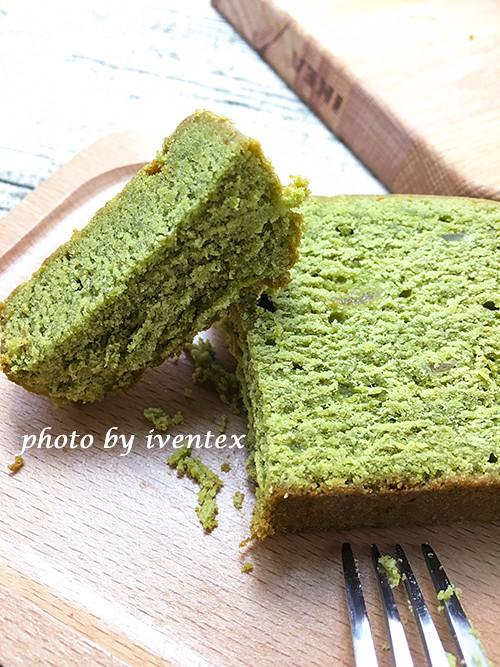 10刀口力彌月蛋糕波波諾諾bobonono磅蛋糕包種茶梅