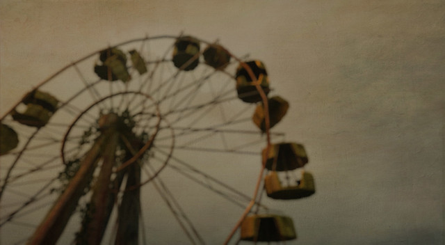 furillen's wheel