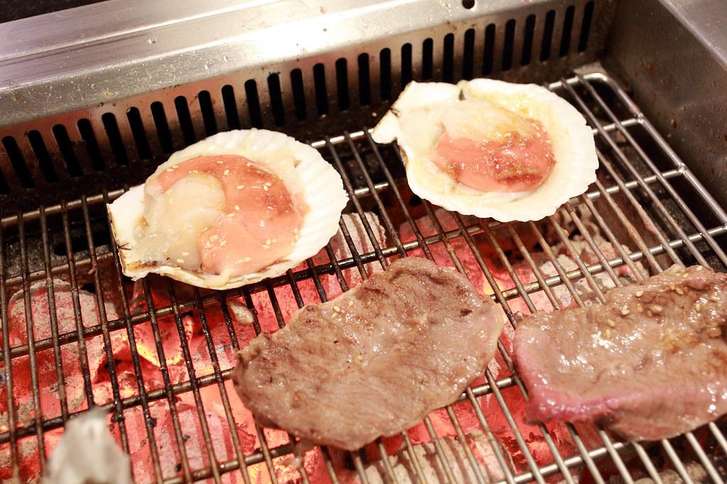 20160304-5萬華-三朵花炭火燒肉.鍋物 (32)