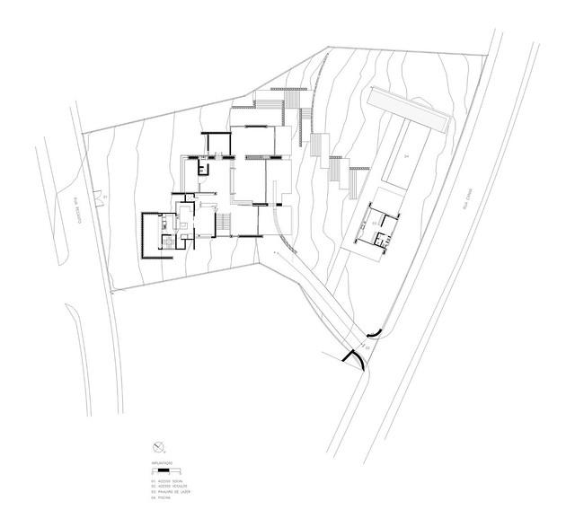 160326_Recanto_Residence_21__c