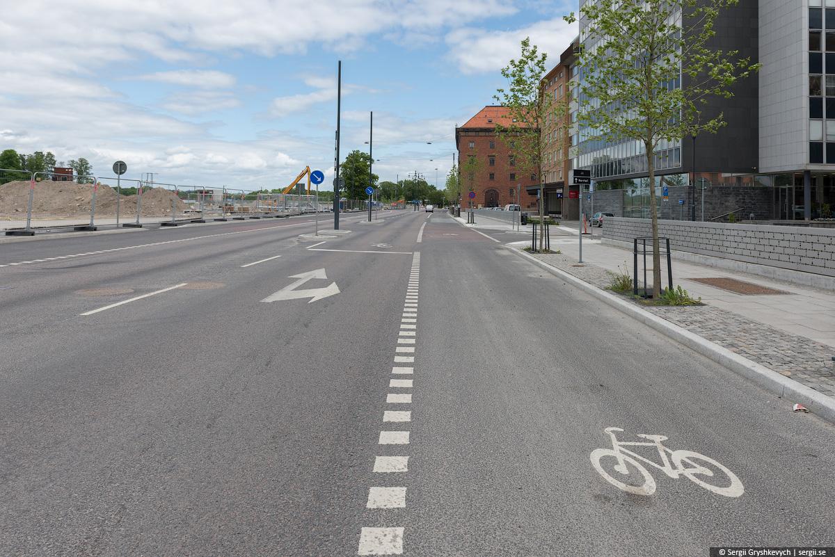 hagastaden_stockholm_sweden-19