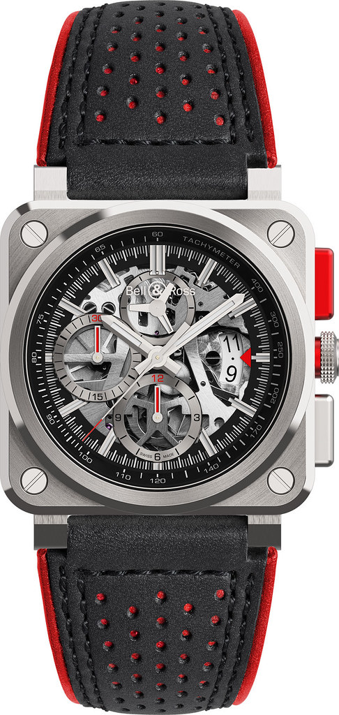 BR-682-Bell-_-Ross-Watch-BR-03-94-AeroGT-Limited-Edition-BR0394-SCSCA