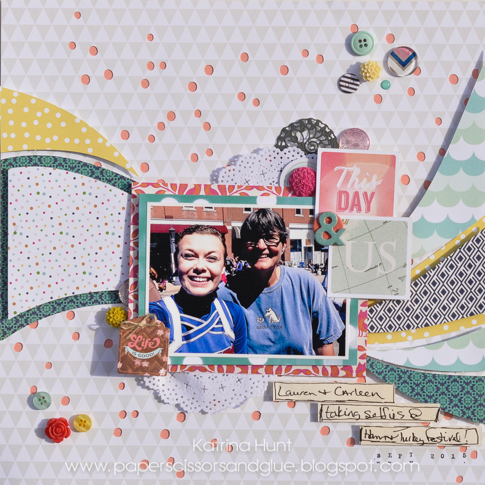 This_Day_And_Us_Scrapbook_Layout_Katrina_Hunt_1000Signed-1