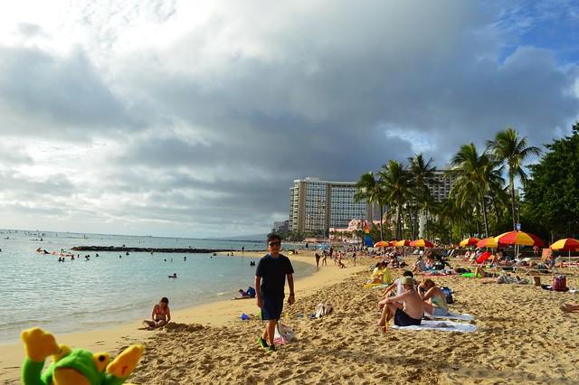 honolulu-oahu-hawaii-travel-blog15