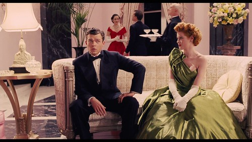 Hail Caesar - screenshot 12