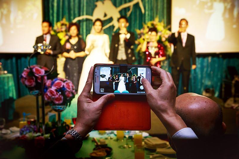 顏氏牧場,後院婚禮,極光婚紗,海外婚紗,京都婚紗,海外婚禮,草地婚禮,戶外婚禮,旋轉木馬_0157