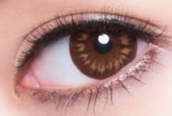 pienage_6_eye