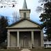 Washington - Methodist Church (1861)
