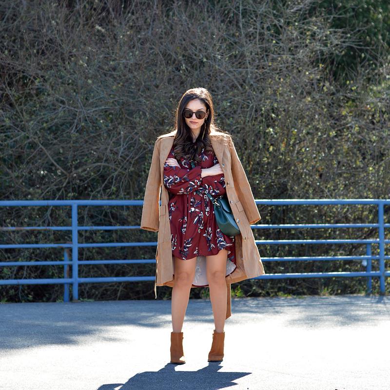 zara_ootd_outfit_shein_asos_choies_02