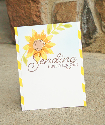 Jennifer Kinney_Sending Hugs and Sunshine_2