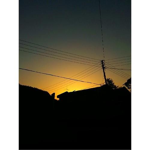 lines sunrise igdaily uploaded:by=flickstagram kenya365 igerskenya igafrica artsyheaven instagram:photo=743843328818998209227669921 instagram:venuename=14riversidedrive instagram:venue=153576431