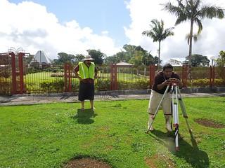 20160321 Samoa Cross Island_8 Geo Bahai     9735