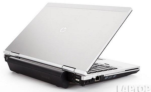 danh-gia-hp-elitebook-2570p