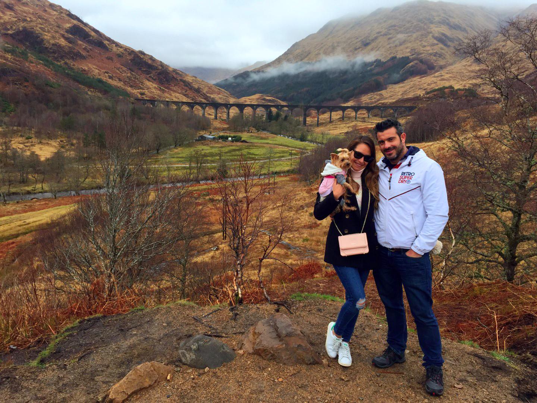 Ruta por Escocia en 4 días escocia en 4 días - 26039541313 3ebe38ca6c o - Visitar Escocia en 4 días