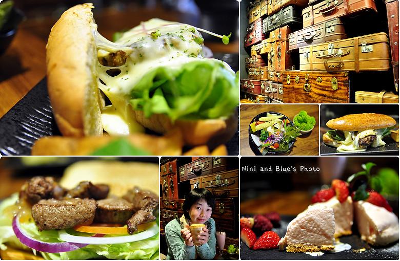 台中早午餐巴特三店42