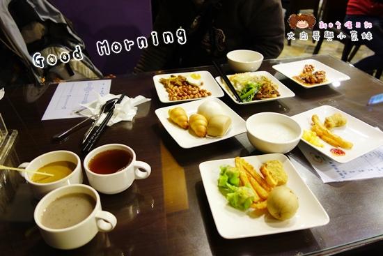夏提飯店早餐 (9).JPG