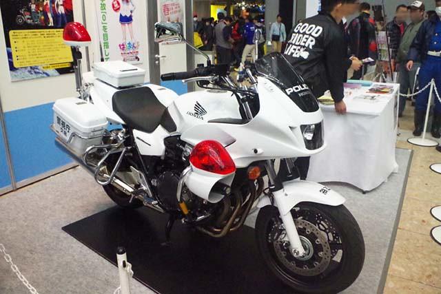 toomilog-tokyomotorcycleshow2016057