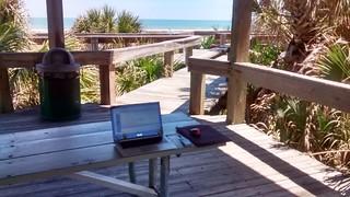 Cocoa Beach branch office