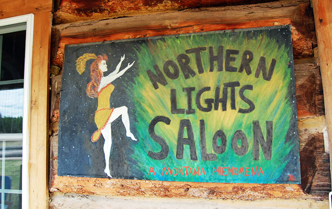 northern-lights-saloon