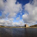 5. Aprill 2016 - 9:31 - Loch Ranza