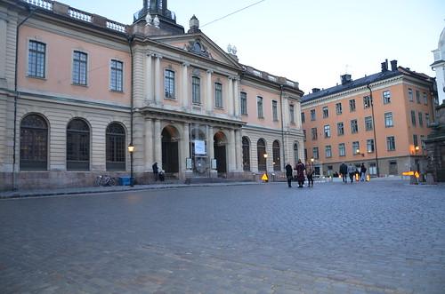 Gamla stan Stockholm Feb 16 (4)
