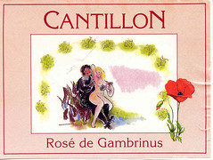 cantillon_rose_de_gambrinus-3