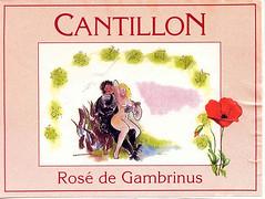 cantillon_rose_de_gambrinus-3
