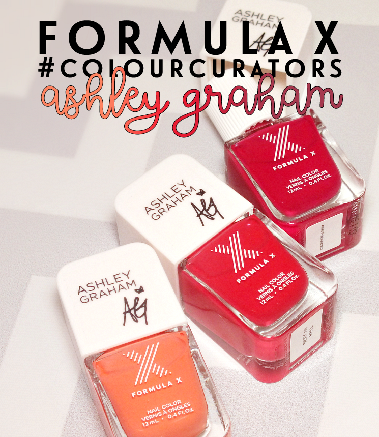 Formula X Colour Curators May Ashley Graham (1)