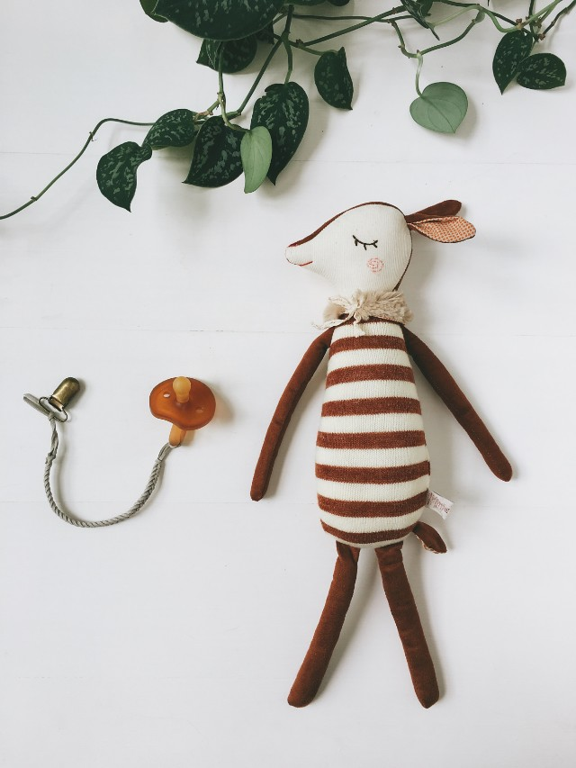 Eco and Ethical Toys