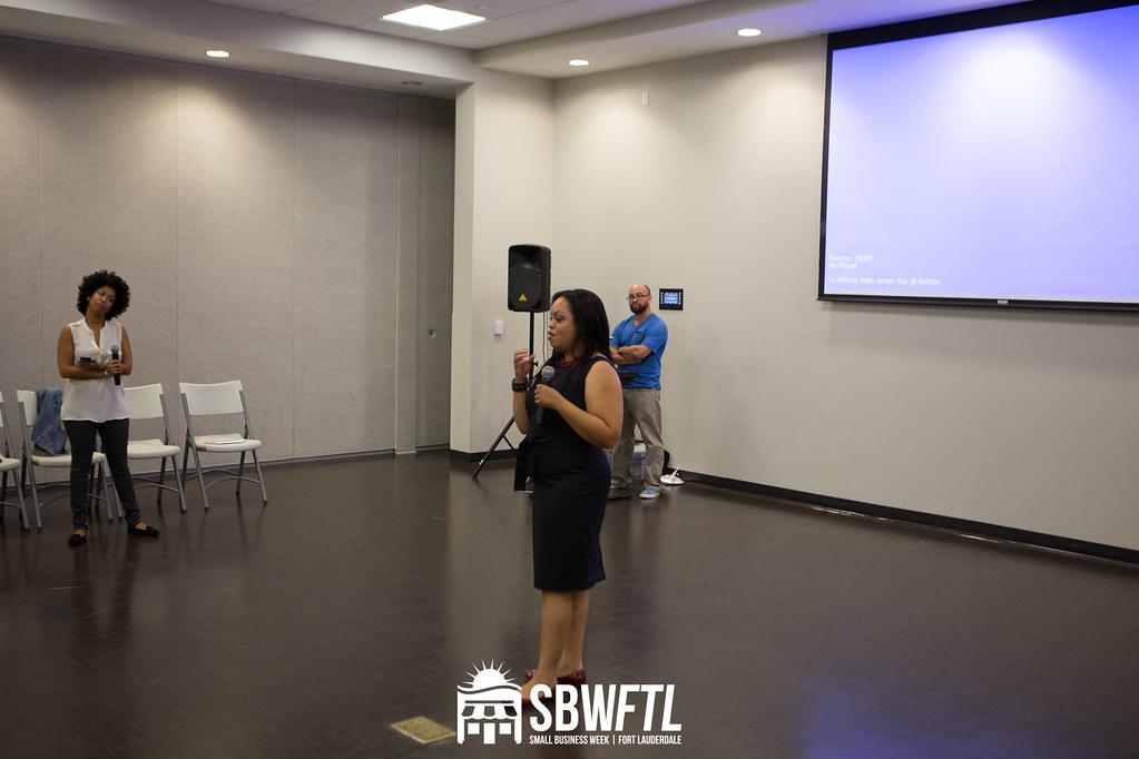 som-sbwftl-startup-0221