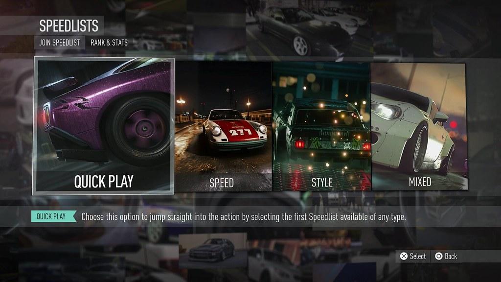 speedlist1