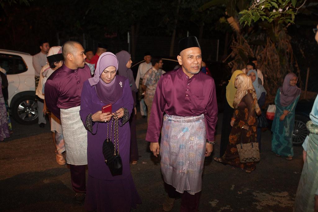 As'ad & Siti-022
