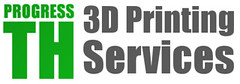 ProgressTH_3DP_Services