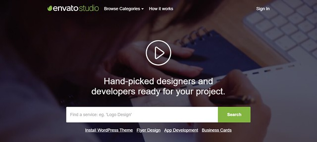 Envato_Studio