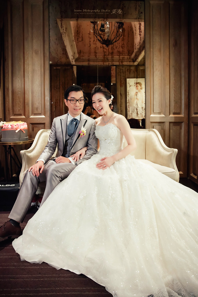婚攝英聖-婚禮記錄-婚紗攝影-26708348315 5a4e095976 b