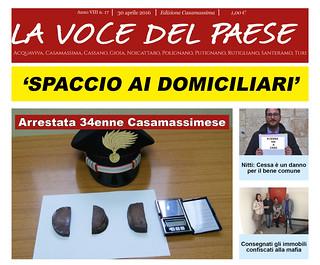 Casamassima 17 - 1