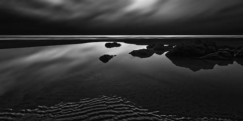 fineart sunrise jaspcphotography afsdxzoomnikkor1224f4gifed 2011 longexposure florida beach digital palmcoast bw landscapes nikond300 cameras locations camerasandlenses lenses
