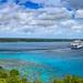 Lifou, New Caledonia by Kev Walker ¦ 8 Million Views..Thank You