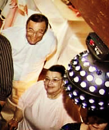 SCwedding1006 Irene and Jim (1)