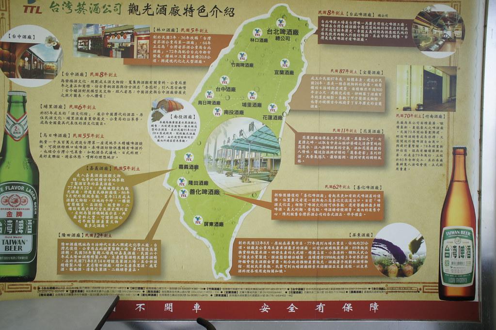 台南市善化區啤酒躥光工廠 (33)