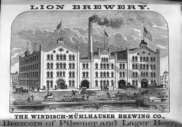 Lion-Brewery1