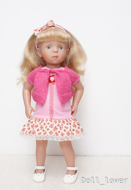 Doll clothes by Doll_lover-4-2