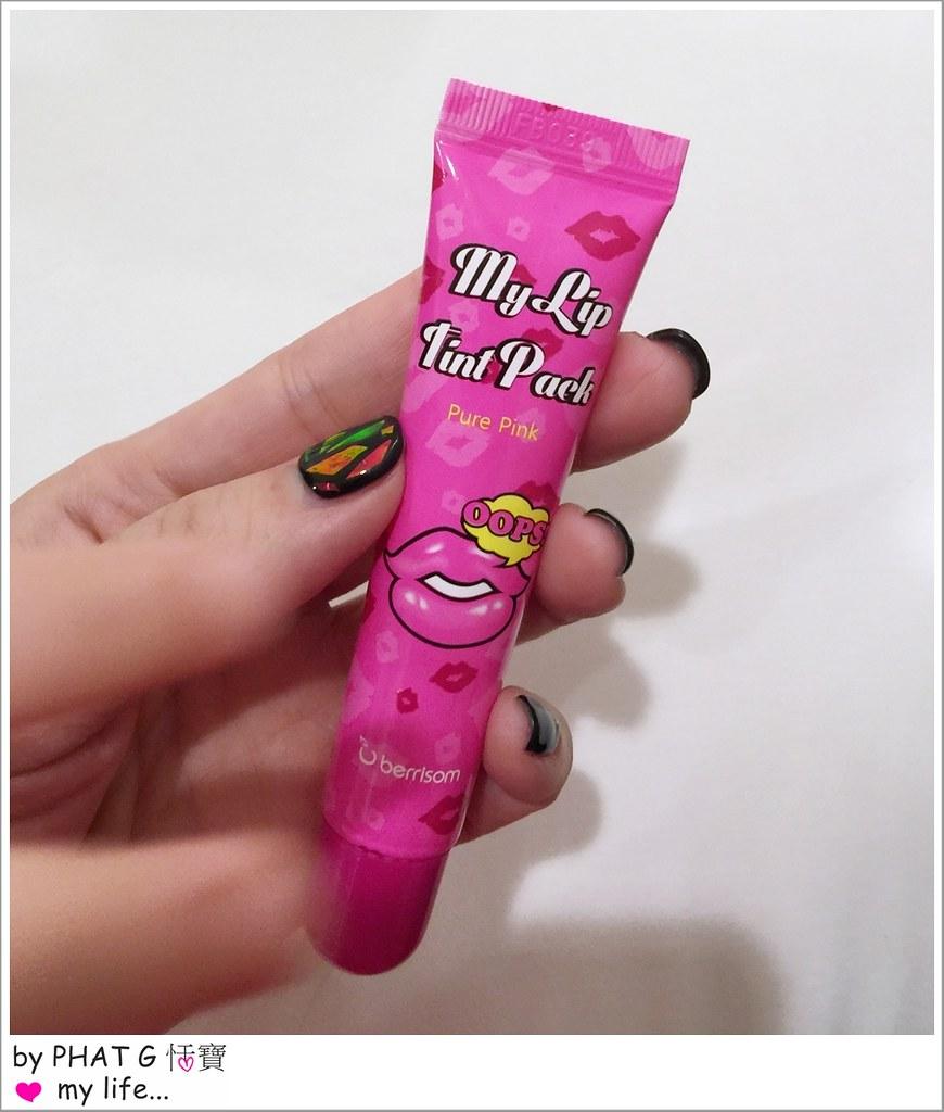 lips 09